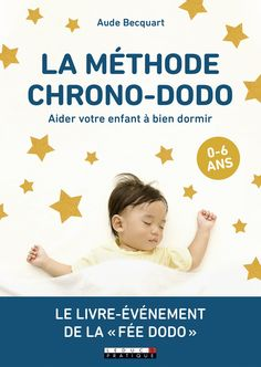 La méthode chrono-dodo eBook by Aude Becquart - Rakuten Kobo Baby Massage, Quilts Vintage, Antique Quilts, Importance Of Library, Baby Bouncer, My Emotions, Family Kids, Free Reading, France 1