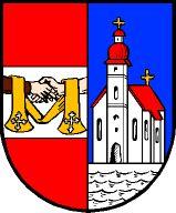 Suche Finde Entdecke  Similio, das österreichische Informationsportal  Geographie - Sachkunde - Wirtschaftskunde Salzburg, Kirchen, Human Settlement, Communities Unit, Crests, Searching