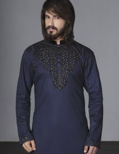Latest Shalwar Kameez Collection by House of Arsalan Iqbal