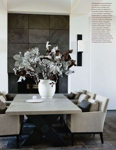 Splendid Sass: NANCY BRAITHWAITE ~ DESIGN ON KIAWAH ISLAND