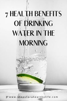 Water benefits are so beneficial for your body that it makes them the main oportunity to change your health & body.Drinking water for weight loss is up! Benefits Of Drinking Water, Water Benefits, Health Benefits, Weight Loss Meal Plan, Fast Weight Loss, 10 Day Water Fast, Water Fast Results, Water In The Morning, Drink Plenty Of Water