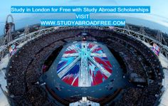 Are you eligible? Check Out the Scholarships for Study in London for free  http://studyabroadfree.com/study-in-london-for-free-with-study-abroad-scholarships/