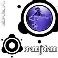 [OUT NOW] BABAREC118, Franz Johann - Take It Tonight EP [B.A.B.A. Records] by Franz Johann on SoundCloud