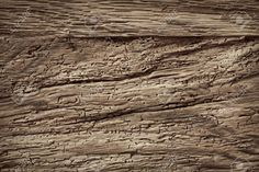Hardwood Floors, Flooring, Wood Colors, Projects To Try, Crafts, Drift Wood Decor, Darkness, Texture, Wood