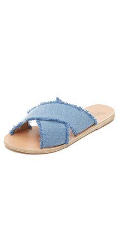 hermes kelly replica - Ancient Greek Sandals on Pinterest | Ancient Greek Sandals ...