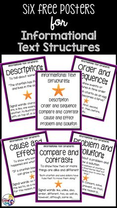 Buy cause and effect essay structure examples free download