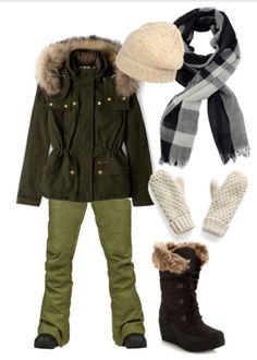 Fly Racing Roller Grande Bag   Divas, Waterproof bibs and Snow pants