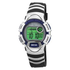 http://monetprintsgallery.com/armitron-unisex-456915blu-chronograph-blue-and-silvertone-with-a-black-strap-digital-sport-watch-p-6030.html