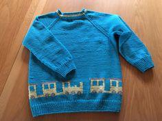 Tog, Pullover, Sweaters, Fashion, Moda, Fashion Styles, Sweater, Fashion Illustrations, Sweatshirts