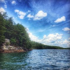 Laurel River Lake Plan Your Kentucky Vacation