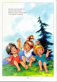 Fotografie: Children, Kids, Childhood, Album, Fictional Characters, Young Children, Young Children, Boys, Boys