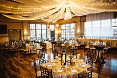 19 best reception layout designs images wedding reception venues