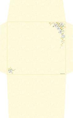flores-75+envelope.jpg (989×1600)
