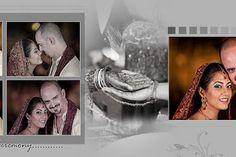 Karizma Album Psd Templates 12x30 Collection Download Model Photoshop, Adobe Photoshop, Flex Banner Design, Wedding Album, Psd Templates, Collection