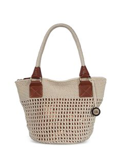 Le Sak Crochet Bags : ... tassen on Pinterest Crochet Bags, Crochet Purses and Crocheted Bags