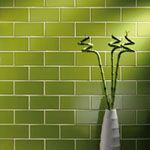Love this colour, from Johnson Tiles.