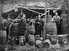 moonshine still - Google Search