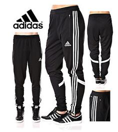 Adidas soccer pants tiro 13 Hi! I'm looking for adidas soccer pants Tito 13 tight on the bottom! Please let me know if you have some thanks Adidas Pants Adidas Hose, Adidas Joggers, Mens Adidas Pants, Sweatpants, Athletic Outfits, Athletic Wear, Sport Outfits, Athletic Pants, Soccer Pants