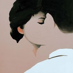 Consent poster, with image of Lovers (6) © Jarek Puczel