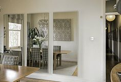 Dining Room:Dining Room Mirror Ideas Mid Century Modern Pendant Light Dining Room Sets Square Table Wallpaper For Dining Room Ideas Large Contemporary Mirrors Ikea Living Room Wall Mirrors Remarkable Dining Room Mirror Ideas