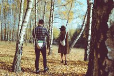 #autumn #pstrk #camerabags
