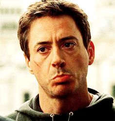 robert downey jr - kiss kiss bang bang