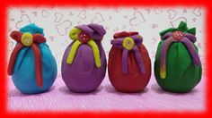 Play Doh Eggs, Transformers Toys, Watch Video, Channel, Joy, Christmas Ornaments, Disney Princess, Holiday Decor, World