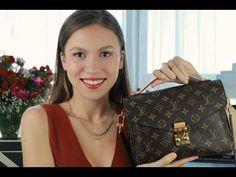 Çantamda Ne Var? 2015 - YouTube
