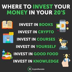 Mutual Funds Investing India - Creative Real Estate Investing - - Investing Tips Passive Income Investing Money, Real Estate Investing, Dave Ramsey Investing, How To Be Rich, Best Cryptocurrency, Blockchain Cryptocurrency, Getting Into Real Estate, Where To Invest, Dividend Investing