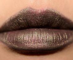 Sneak Peek: Urban Decay Vice Liquid Lipsticks Photos & Swatches
