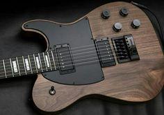 Bass Guitar - Always Aspired To Learn Guitar? Guitar Diy, Music Guitar, Cool Guitar, Playing Guitar, Guitar Books, Guitar Wall, Guitar Gifts, Guitar Chords, Banjo
