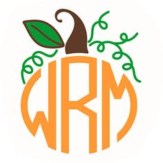 Pumpkin Monogram Svg Cuttable Design Frame  for Silhouette Cameo and Cricut Explore machines.  Six file formats: JPEG, PDF, EPS, DXF and SVG, and Silhouette Studio Document  This download contains the following formats:  No Fonts included Just design  Perfect for vinyl projects  Re-distribution and re-selling of this file is prohibited in any format.  Please note that this is a DIGITAL DOWNLOAD file with no physical product included. This is not a true type font or open type font; it has…