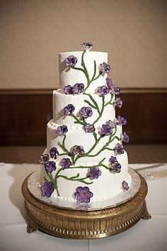 wedding cakes with vines and flowers 1000 images about wedding cakes on wedding 26133