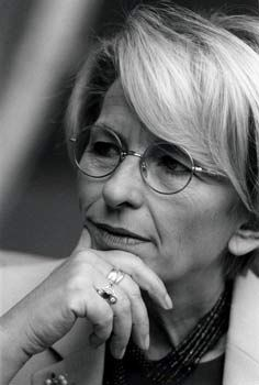 Emma Bonino is an Italian politician. She is Italian Minister for Europe and International Trade and a founding member of the European Council on Foreign Relations (www.ecfr.eu).    (http://www.project-syndicate.org/contributor/emma-bonino)
