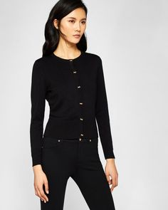 b5485380f5ea22 98 Best the cardigan game images