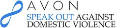 STANDING STRONG. EMPOWERING WOMEN TOGETHER. | Avon Lady of New Jersey