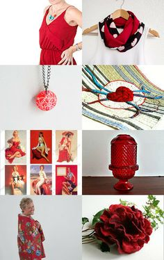500 miles by Tamar Shalem on Etsy--Pinned with TreasuryPin.com