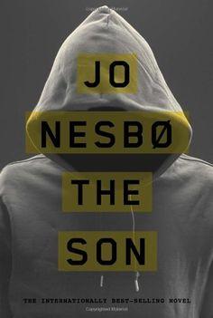 The Son: A novel by Jo Nesbo http://smile.amazon.com/dp/0385351372/ref=cm_sw_r_pi_dp_sLvZtb1XJR9ZV83A