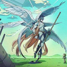 O Pokemon, Pikachu, Pokemon Fusion, Pokemon Cards, Dark Souls, Digimon Anime, Digimon Adventure Tri., Manga Anime, Anime Art