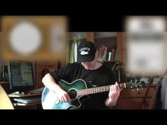 All My Loving - The Beatles - Acoustic Guitar Lesson (easy-ish) - YouTube