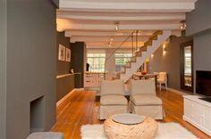 Jordaan Herenstraat Apartment: Apartments in Amsterdam - Book online at stayAmsterdam.com
