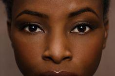 Tolerancia Cero a la Mutilación Genital Femenina http://blog.descubreelplacer.com/tolerancia-cero-mutilacion-genital-femenina/