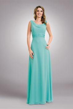 2ffe6a8713 Kanali K - The emotion of feeling unique. - 1671 Royal Blue Bridesmaid  Dresses