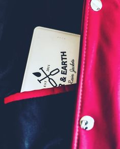 Grab an Ember&Earth Powerbank with your rain jacket and stay connected for every adventure! Available in both and get off with discount code: INSTA Rain Wear, Rain Jackets, Earth, Instagram Posts, Adventure, Rain Gear, Adventure Game, Adventure Books, Rain Coats