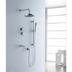 Juno Shower Offers A Wide Range Of Systems Hand Showers And Head Sets For Your Bathroom