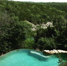 Lake Travis - vacationed here as a kid. Great fun.