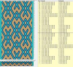 d9e9bd51205762534208cd229756cf19.jpg (736×672)