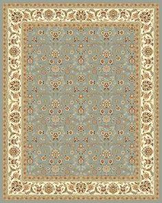 #CN0030889   Rugs, Area Rugs, Floor Rugs and Oriental Rugs   Select Rugs Canada