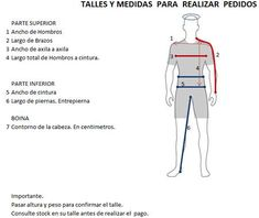 Tablas de talles y medidas - aprende a tejer fácilmente Blouse Patterns, Lily, Knitting, Memes, Children, How To Make, Diana, Shorts, Measurement Chart
