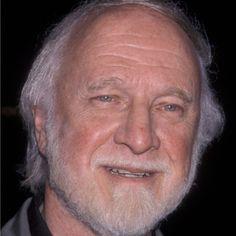 Author Richard Matheson wrote several popular science fiction novels, including <i>I Am Legend</i>. Learn more at Biography.com.